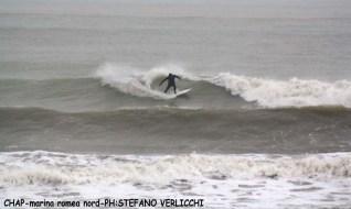 chap surf riviera 1