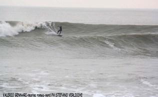 surf vale riviera 2