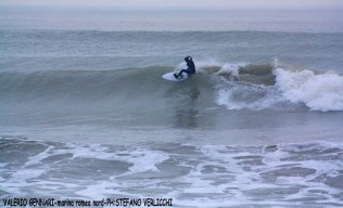 vale surf riviera 3
