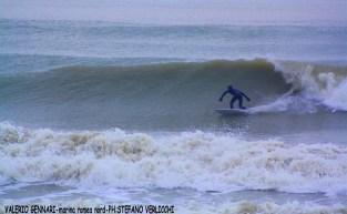 vale surf riviera 4