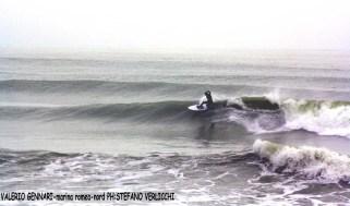vale surf riviera 5