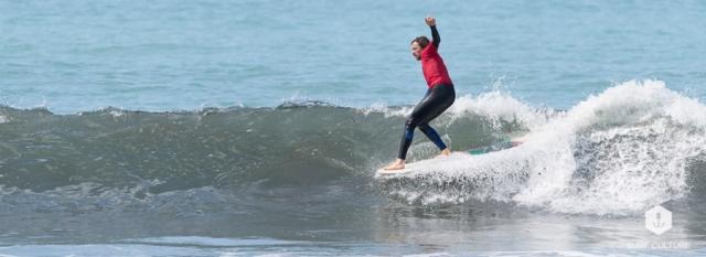 recco_surfestival_2015_surfculture-29