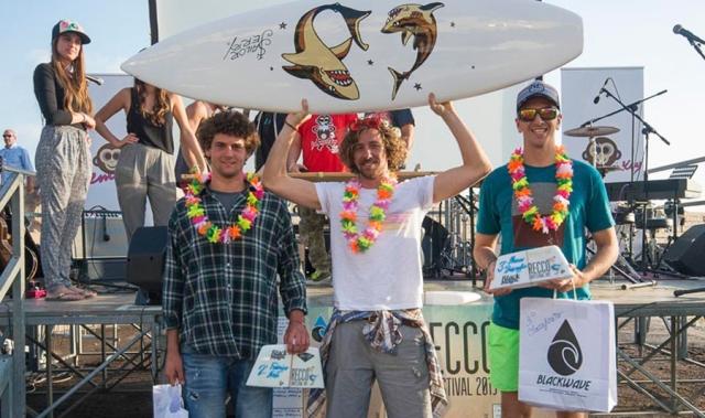 recco_surfestival_2015_surfculture-48