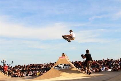 skater-2
