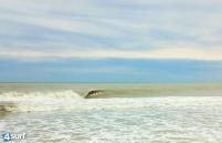 4surf-gallery-2016-www.4surf.it-IMG_20160617_133745-990x672