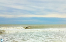 4surf-gallery-2016-www.4surf.it-IMG_20160617_133745-990x672
