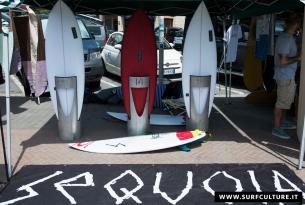 recco_surfestival_2016_surfculture-37.jpg