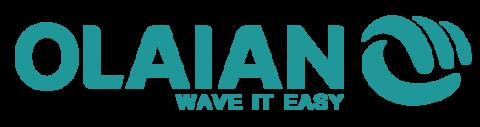 logo-olaian-png_large