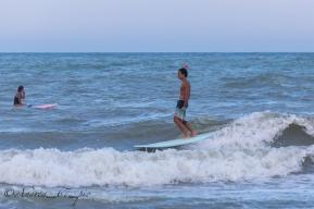 Surfasoft2-101