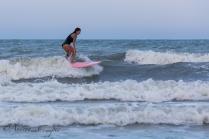 Surfasoft2-110