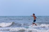 Surfasoft2-123