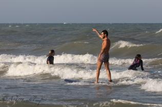 Surfasoft2-13