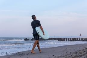 Surfasoft2-146