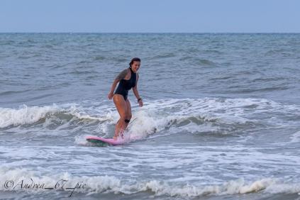 Surfasoft2-160