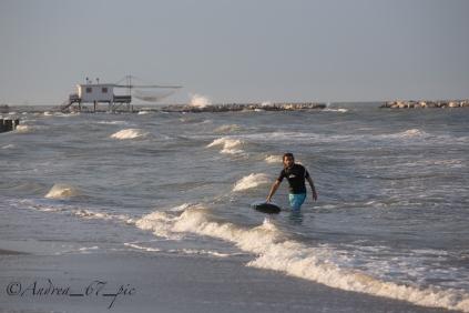 Surfasoft2-184