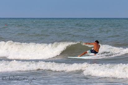 Surfasoft2-215