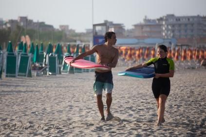 Surfasoft2-22