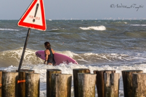 Surfasoft2-30
