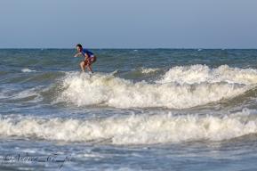 Surfasoft2-41
