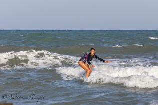 Surfasoft2-5