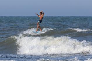 Surfasoft2-62