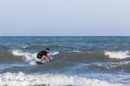 Surfasoft2-68