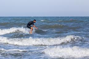 Surfasoft2-70