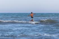 Surfasoft2-74