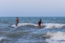 Surfasoft2-91